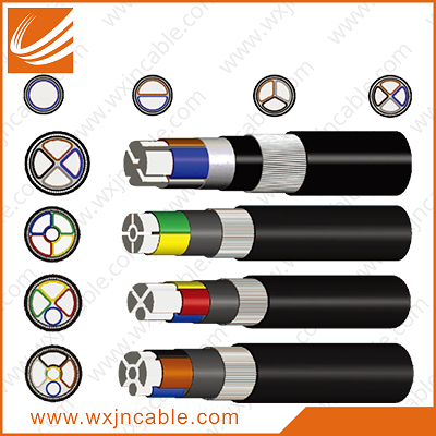 development of high voltage dc xlpe cable A high voltage dc cable usually involves just one cable (largest practical   insulation), the development of xlpe, gas insulated lines/cables.