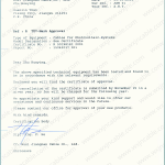 TUV Certificate 02