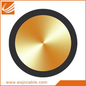 300/500V Single-core Non-sheathed Flexible Cable