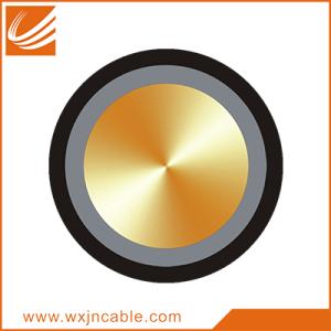 PVC Sheathed Flexible Cable 300/300V 300/500V