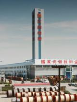Eastern Factory 01